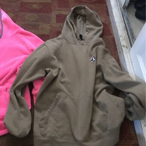 Hoodies, shoes for Sale in San Diego, CA