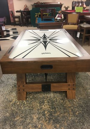 Air hockey table for Sale in Winter Park, FL