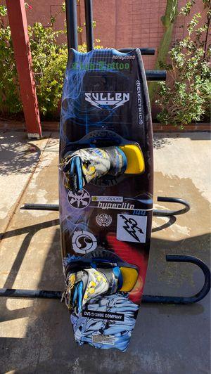 Hyper lite wakeboard for Sale in Phoenix, AZ