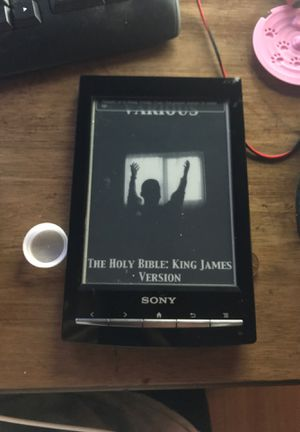 Amazon kindle for Sale in Portsmouth, VA