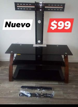 Tv stand for Sale in Laredo, TX