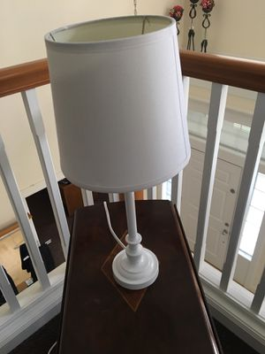 Lamp for Sale in Orting, WA