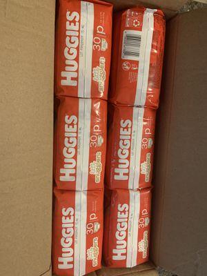 Premie huggies snugglers for Sale in Northampton, PA