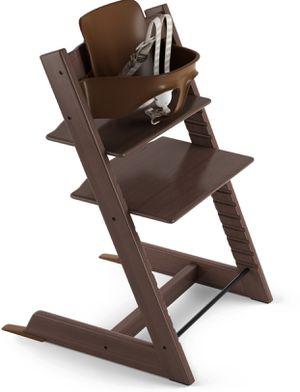 Stokke high chair for Sale in Phoenix, AZ