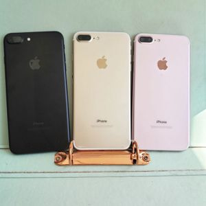 IPhone 7 plus 128gb unlocked each $299 for Sale in Everett, MA