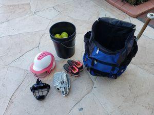 Softball for Sale in Miramar, FL
