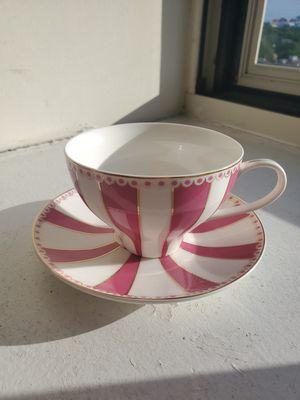 Tea cup for Sale in Arlington, VA