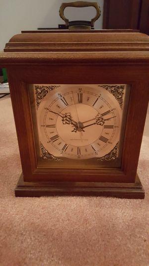 Antique clock for Sale in Villanova, PA