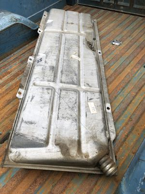 67-72 Chevy GMC Truck C10 / C20 Gas Tank for Sale in Hermosa Beach, CA
