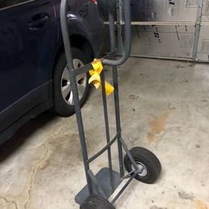 Dolly for moving / transport for Sale in Columbus, OH