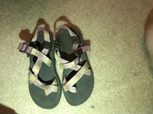 Chacos size 7 womens for Sale in Wesley Chapel, FL