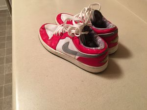 Nike shoes size 11 for Sale in Norcross, GA