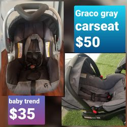 Baby Carseats for Sale in Downey,  CA