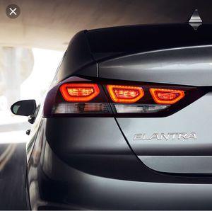 2017 Hyundai Elantra for Sale in Philadelphia, PA
