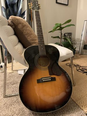 Ephiphone Guitar for Sale in Torrance, CA
