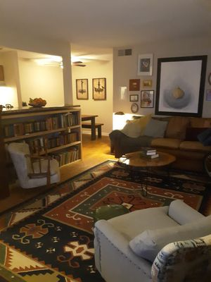 Apartment sublease for Sale in Chapel Hill, NC