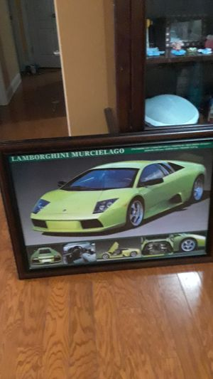 Car Picture for Sale in Durham, NC