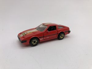 Hot Wheels Vintage 1985 Nissan 300ZX for Sale in Maple Valley, WA