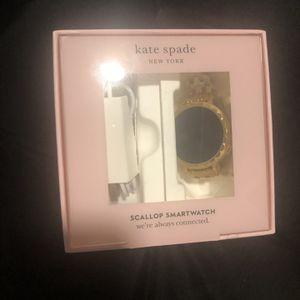 Kate Spade for Sale in Brockton, MA