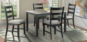 Kitchen Table and Chairs for Sale in Rock Hill, SC