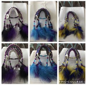 Native American head dressers for Sale in Saint Paul, MN