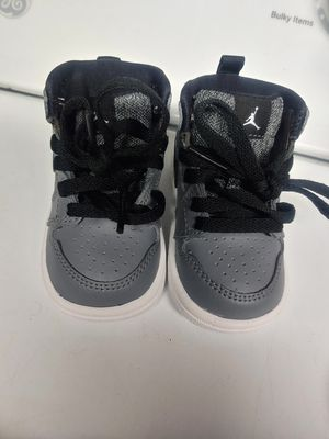 Shoes(nike air jordan) for Sale in Philadelphia, PA