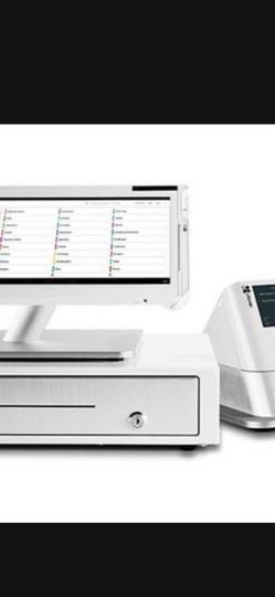 Clover POS System for Sale in Miami,  FL