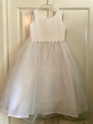 Special Occasion Dress for Sale in Renton, WA