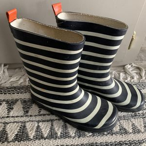 Youth Rain Boots for Sale in Newark, CA