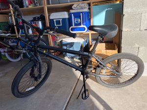Bike (medium sized) for Sale in Fort McDowell, AZ