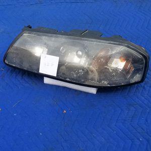 Headlight for Sale in Steger, IL