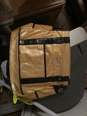 Miche shell bag for Sale in West Mifflin, PA