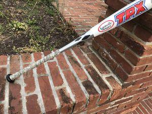"Like new 30"" Louisville Youth Baseball Bat 30/21 for Sale in Millersville, MD"