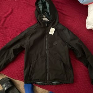 Icon All Weather Riding Jacket for Sale in Visalia, CA