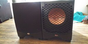 Klipsch RW 10d Subwoofers for Sale in Santa Ana, CA
