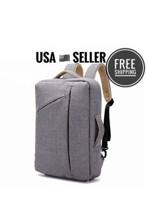 Antitheft Backpack for Sale in Rancho Cucamonga, CA