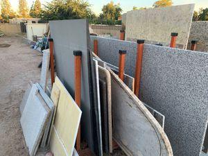 Granite for Sale in Mesa, AZ