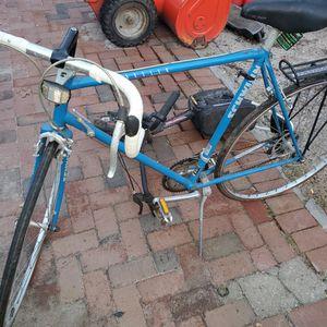 500 for Sale in Medford, NY