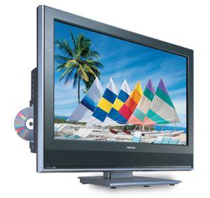 Toshiba TV 32inch - 32hlv16 for Sale in Altadena, CA