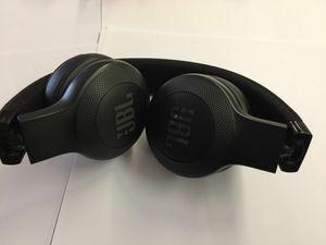 JBL Wireless Headphones for Sale in Hemet, CA