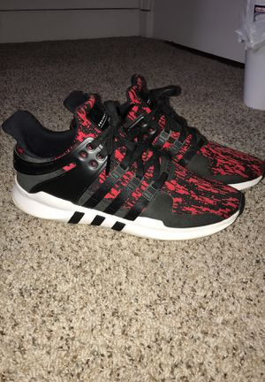 Adidas EQT for Sale in Williamsport, PA