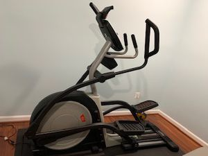 Proform 1120E Elliptical for Sale in Ashburn, VA