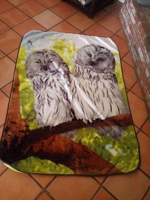 5feets x3 feets blanket for Sale in Littlerock, CA