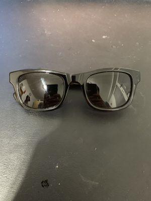 JCrew sunglasses for Sale in Washington, DC
