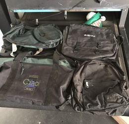 Travel Bag Pack for Sale in Banning,  CA