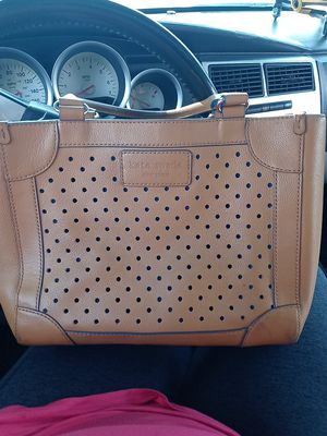 Kate spade (New York) Purse for Sale in Highland, UT