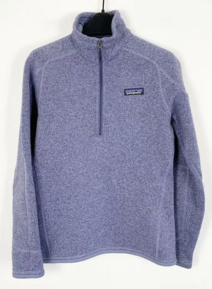 New XS Patagonia Women's Pull over Jacket for Sale in Salinas, CA