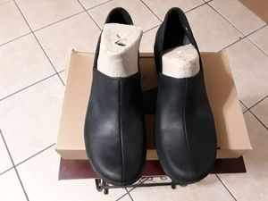 Black Patagonia women clogs shoes for Sale in Fort Lauderdale, FL