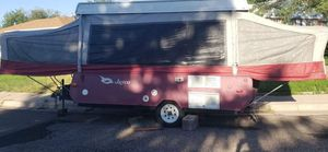 Jayco popup trailer for Sale in Longmont, CO