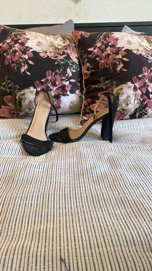 Heels for Sale in Austin, TX